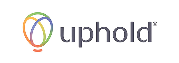 uphold_logo_v2.jpg