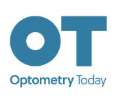 Optometry today image.PNG