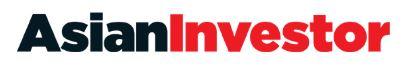 Asian Investor logo.JPG