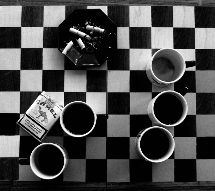 coffee-and-cigarettes1