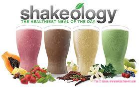 shakeologypic