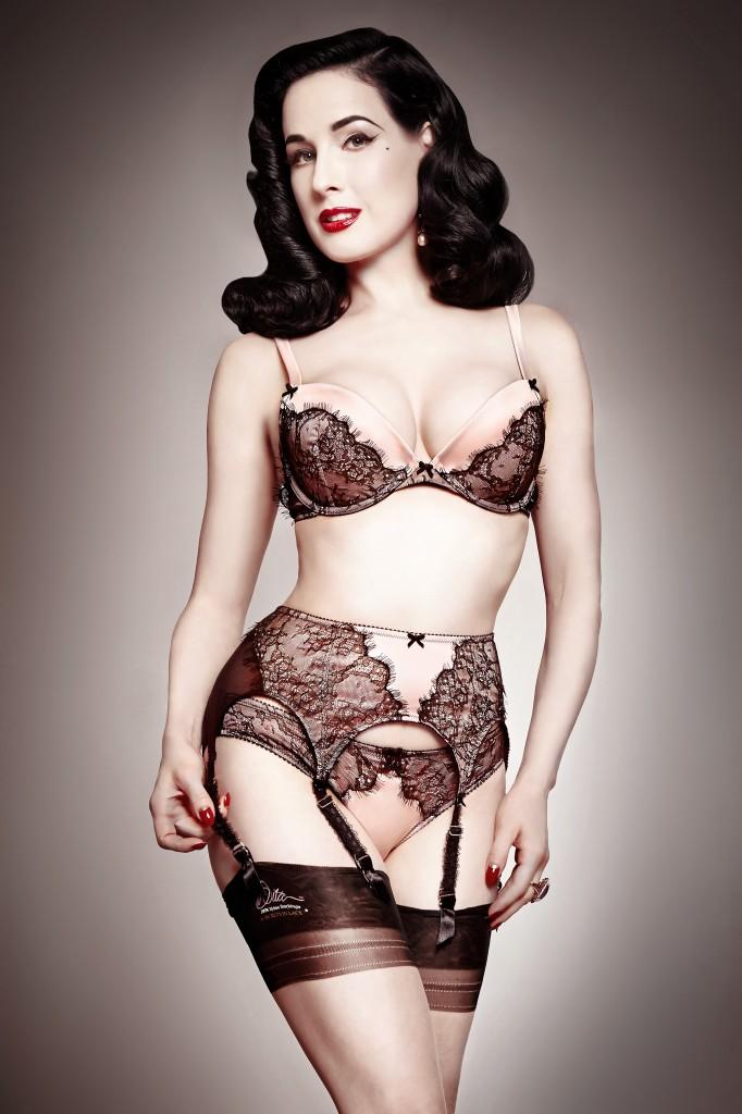 Dita-Von-Teese-lingerie-man-catcher-vintage-pink1-682x1024