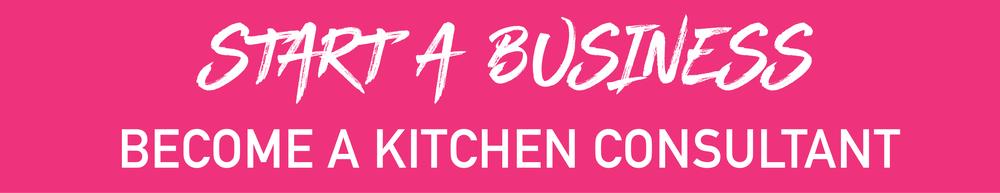 kitchen-coach-cta.png