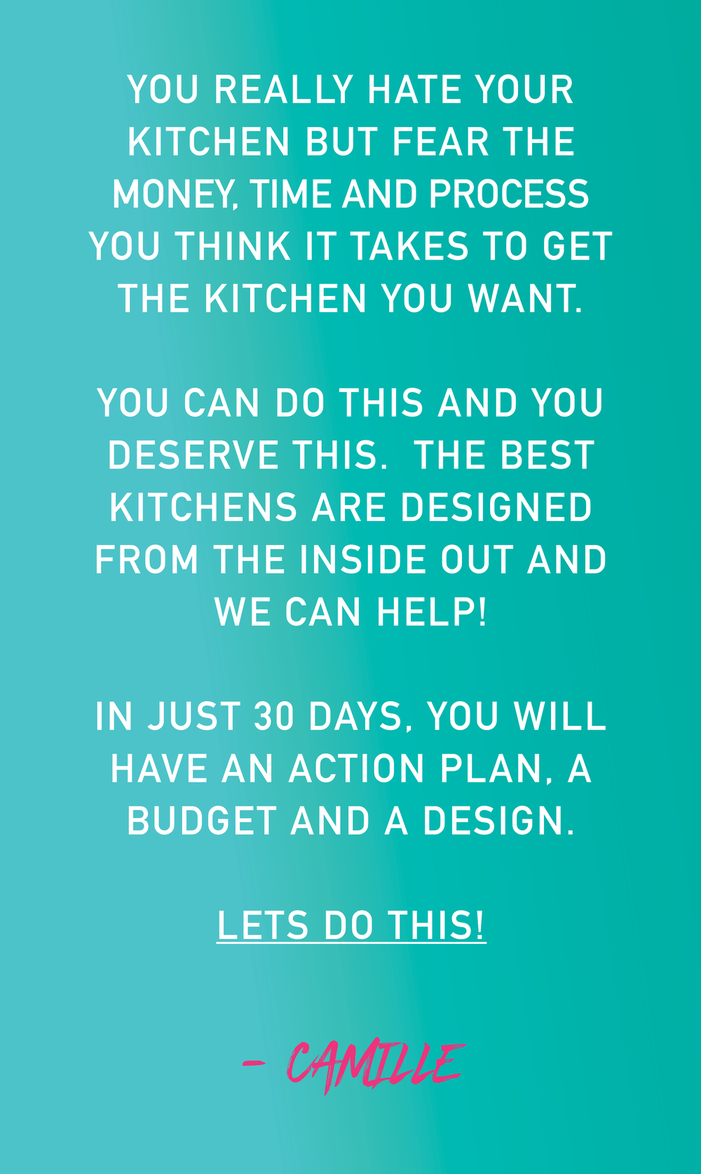 kitchen-coach-mission.png
