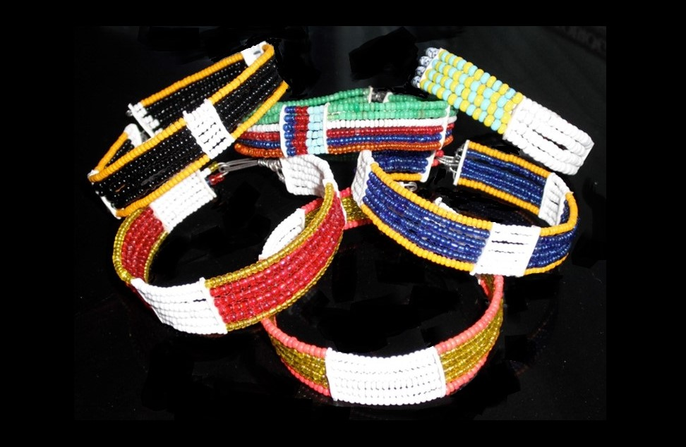 Bracelet Photo for Empowerment page.jpg