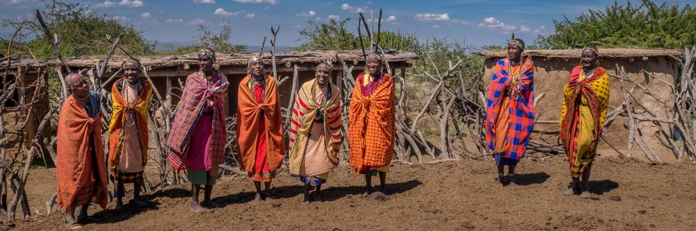 Indigenous Maasai People.jpg