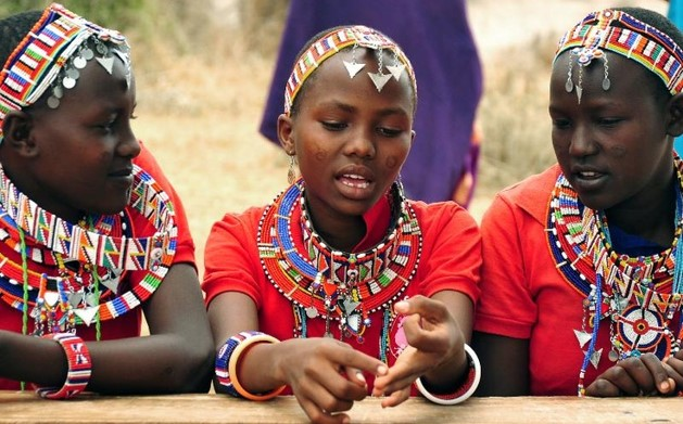 Maasai Girls 3.jpg