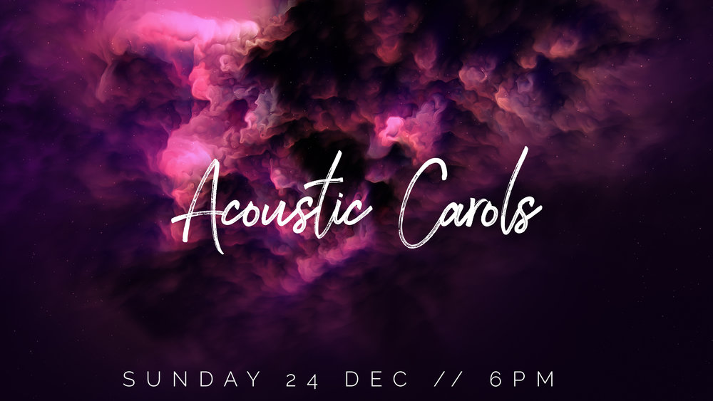 Acousti Carols With Date.jpg