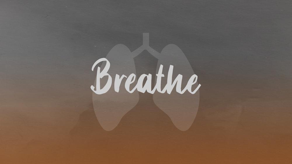 Breathe Graphic.jpg