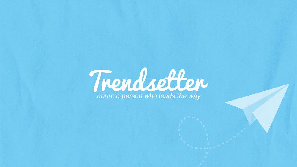 Trendsetter Series Graphic.jpg