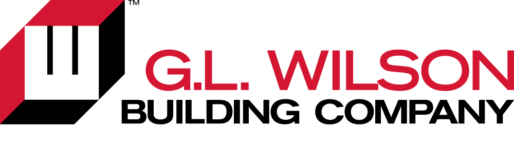 G.L. Wilson Building Company