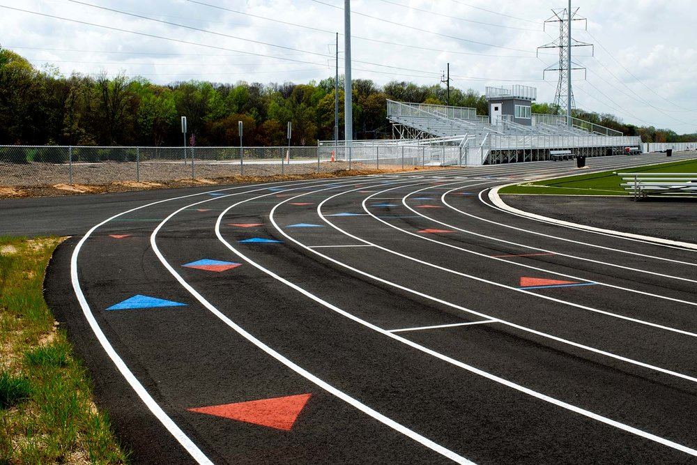 20160325_PLP-Athletic_5190_Track-Home-Stadium.jpg