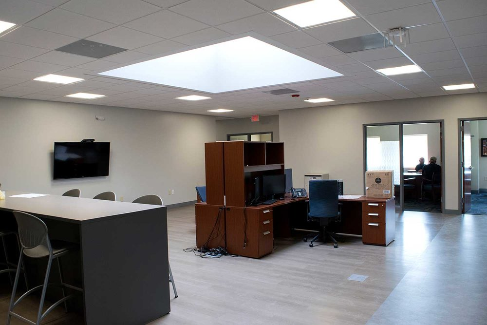 20160722_Chesapeake_9874_Office-Interior_1500x1000.jpg
