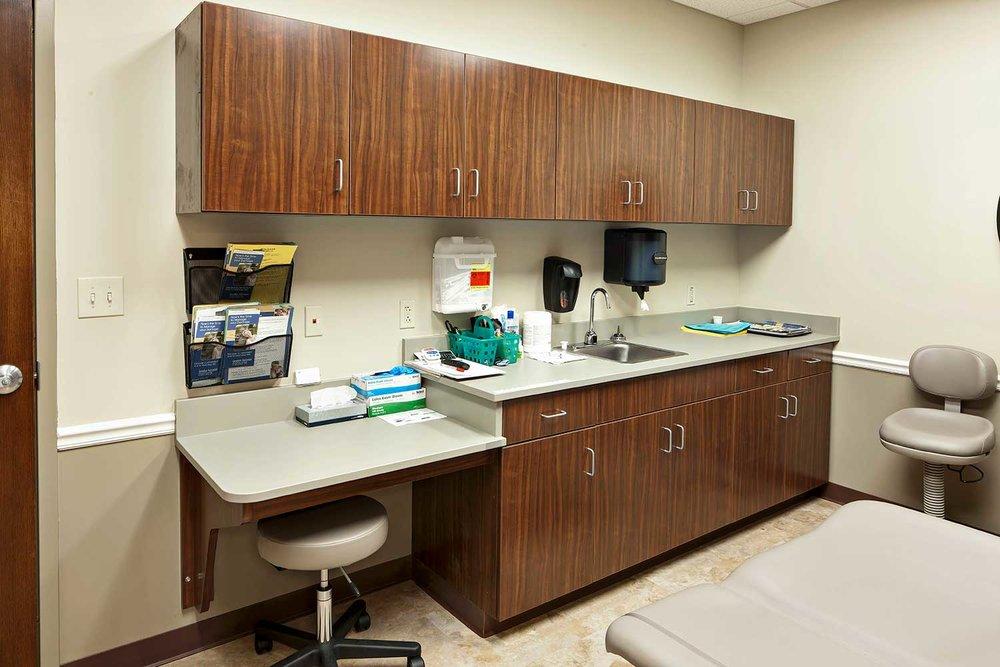 PHC_Dermatology_Interior_Scheibner-MOB_012.jpg
