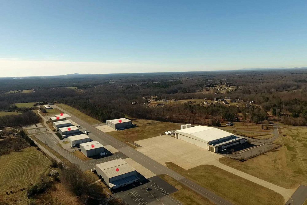 Statesville-Airport-Hangars--1_1500x1000--ids.jpg