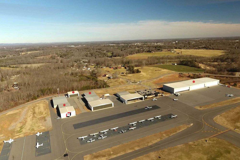 Statesville-Airport-Hangars--2_1500x1000--ids.jpg