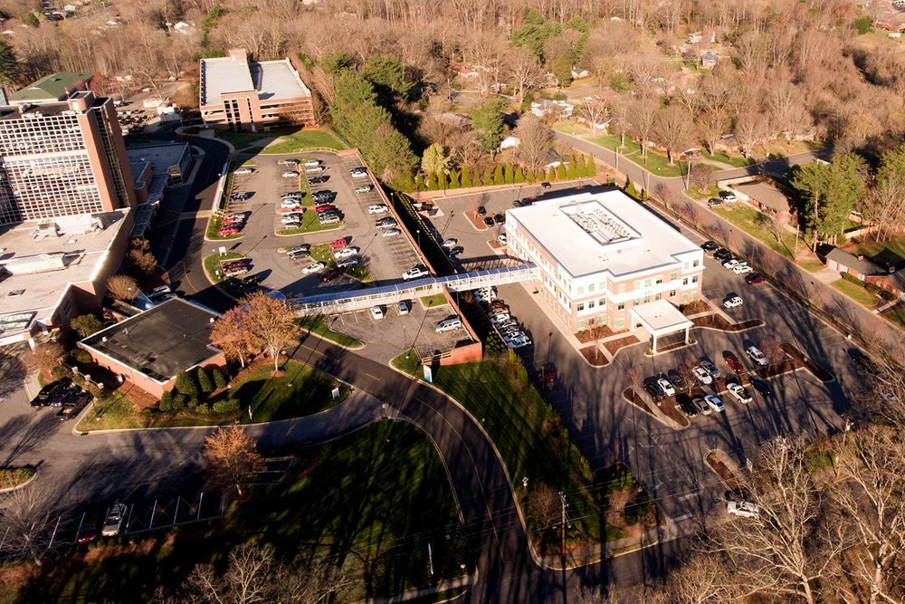 DJI_0029_Colony-at-Iredell.jpg