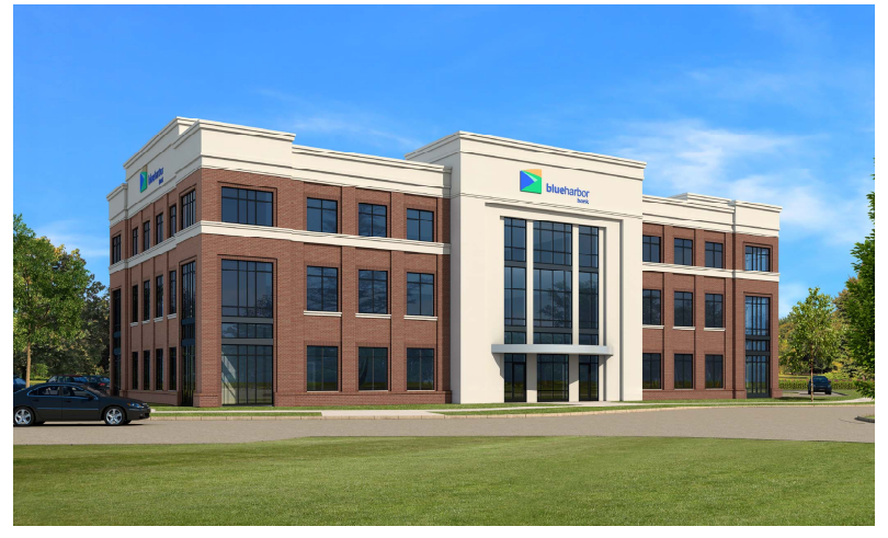 Blue Harbor Bank Design Rendering.png