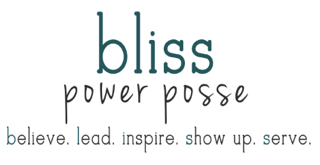 Bliss Power Posse