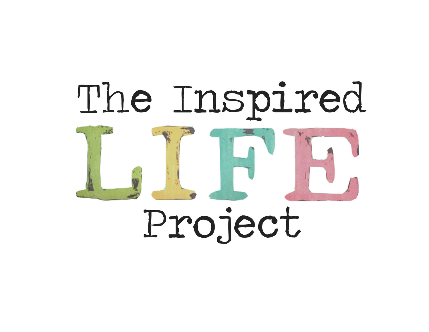 The Inspired Life Project