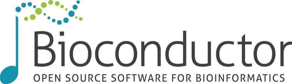 bioconductor_logo_rgb.jpg