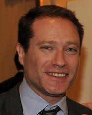 Ben Berman, PhD - Associate Professor