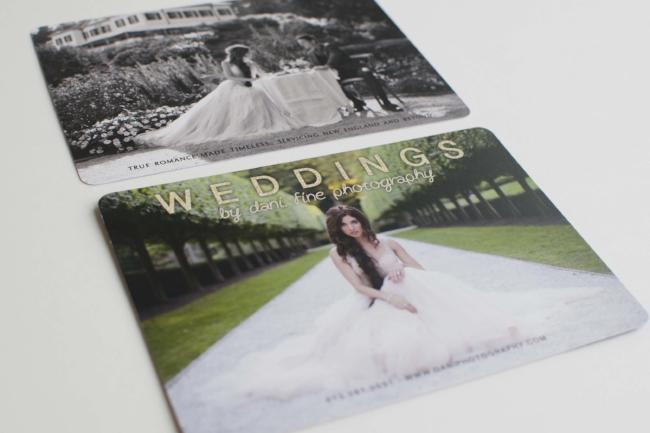 weddingpostcardC.jpg