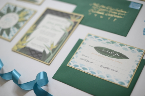 EAU-Palm-Invitation-6.jpg