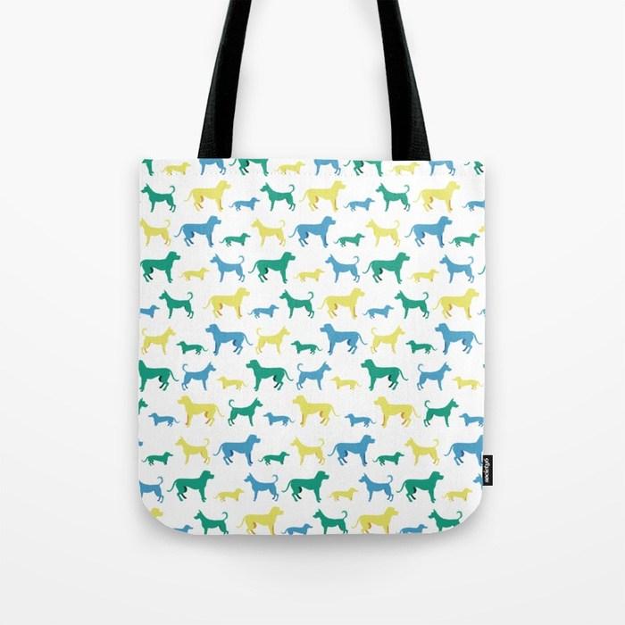 dog-town-no-1-bags-1.jpg