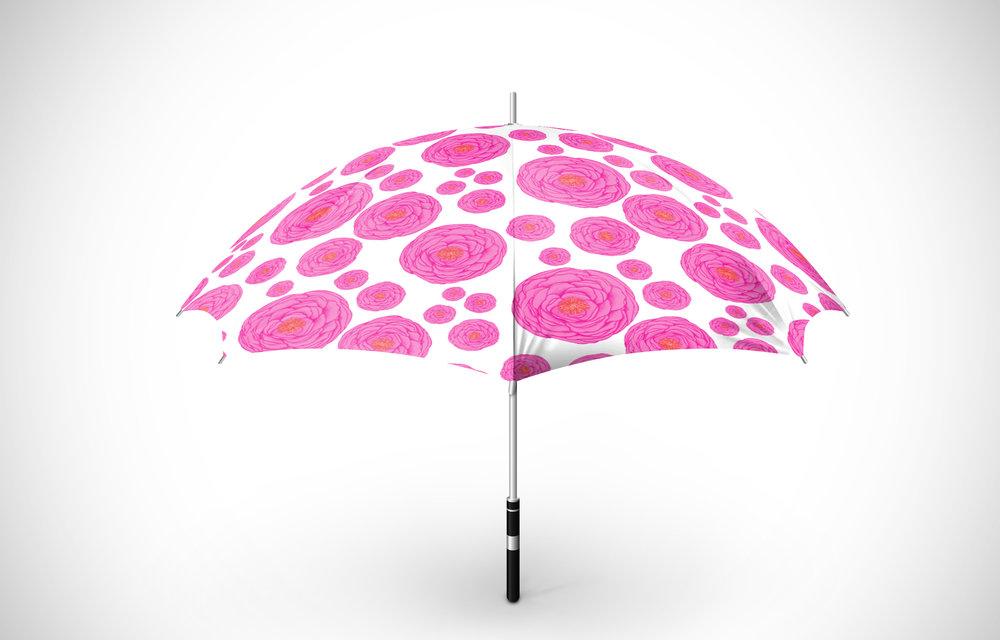 Umbrella_Peonies.jpg