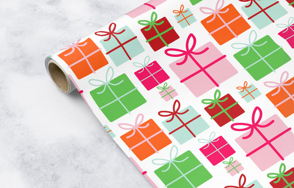 Wrap_FiestaGifts.jpg