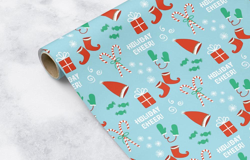 Wrap_ElfShoes.jpg