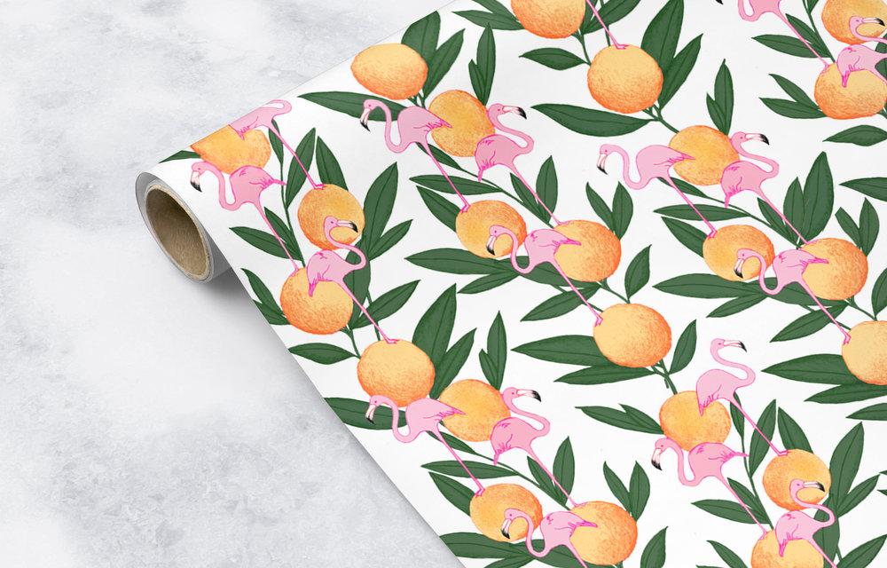 Wrap_Flamingos.jpg