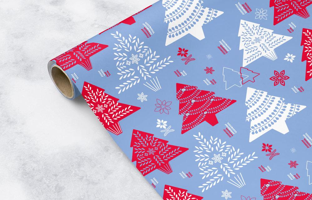 Wrap_PeriwinkleTrees.jpg