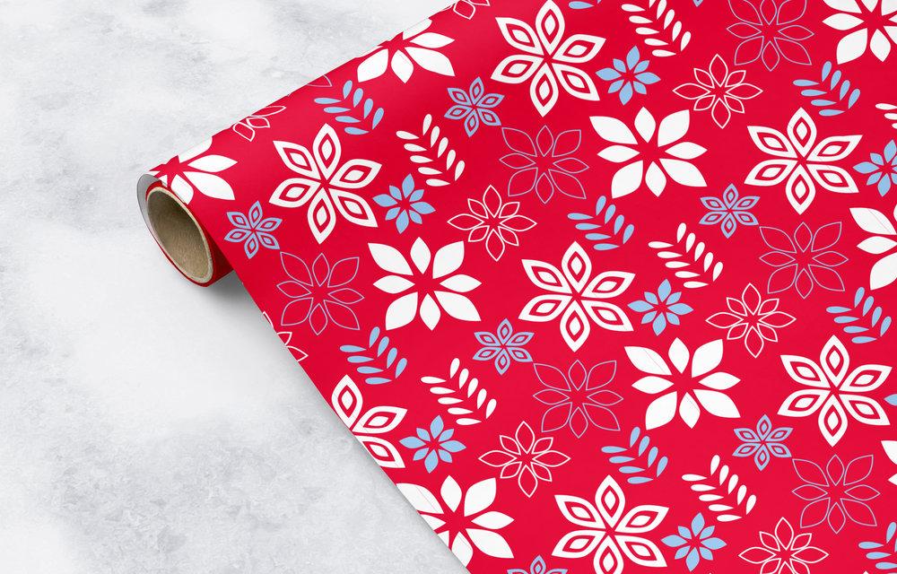 Wrap_RedTrees.jpg