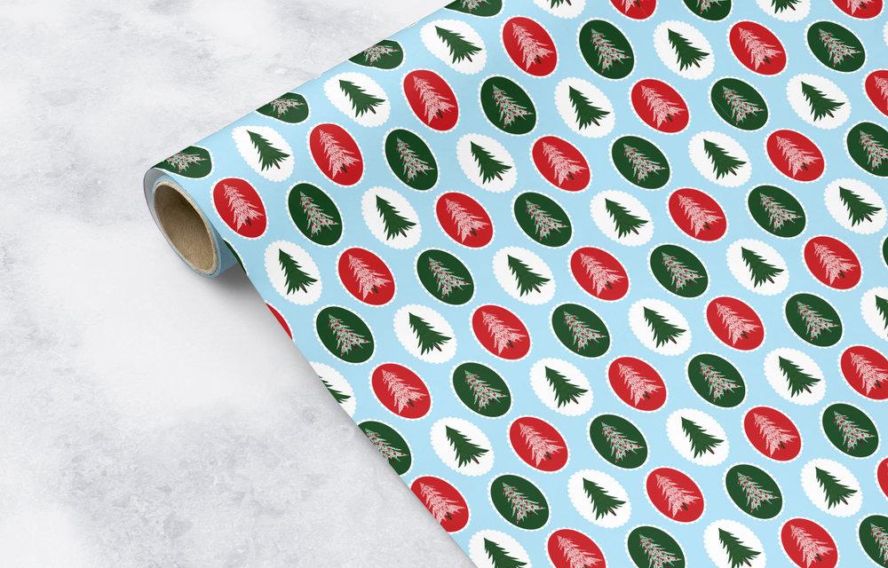 Wrap_WhiteTreesbadges.jpg