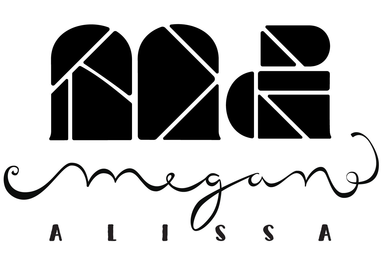 Custom Branding Web And Graphic Design Services Meganalissa Com