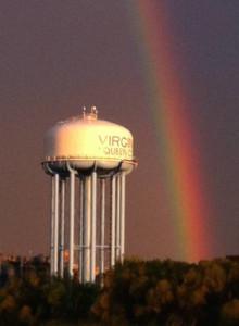 Virginia-Rainbow-2-220x300.jpg