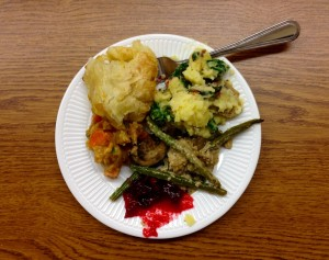 Vegetarian-Thanksgiving-Meal-300x237.jpg