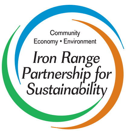 Iron Range Partnership for Sustainability