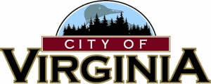 City of Virginia logo.jpg