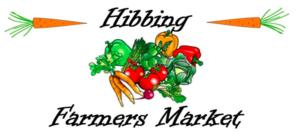 Hibbing+Market+logo.png