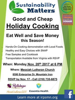 Sustain+Matters+-+Holiday+Cooking+Nov+2017.jpg