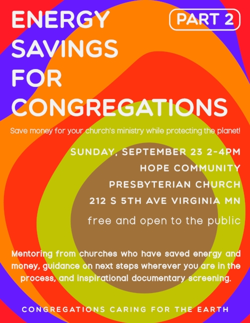 energy savings congregations 2.jpg