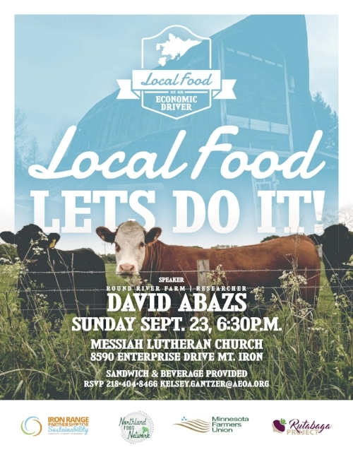 LetsDoIt_LocalFood_Flyer_Event-1.jpg