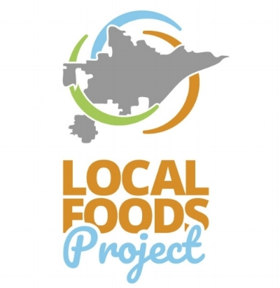 LocalFoodsProject_Logo.jpg
