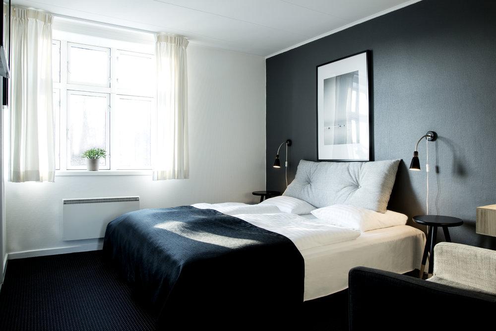 flinchs_vaerlse_hotel_1.jpg