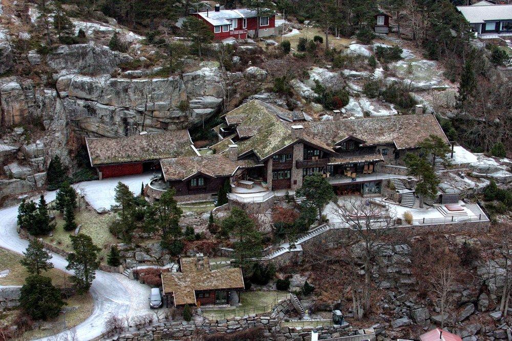Torolf-Stenersen-Hus-Buerstranda.jpg