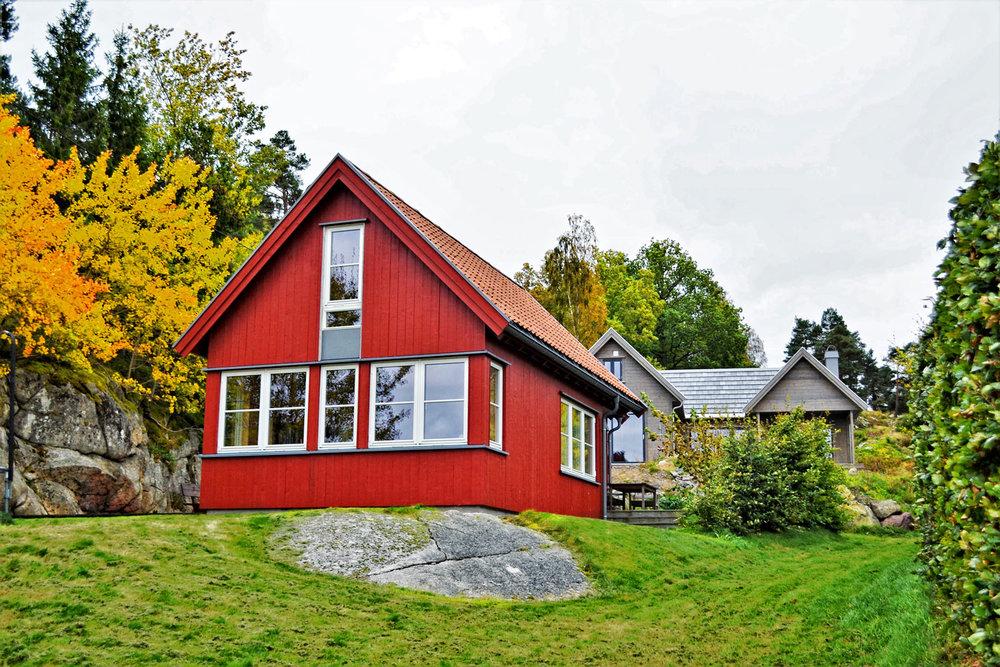 Torolf-Stenersen-Hytte-Søndre-Stiger1.jpg