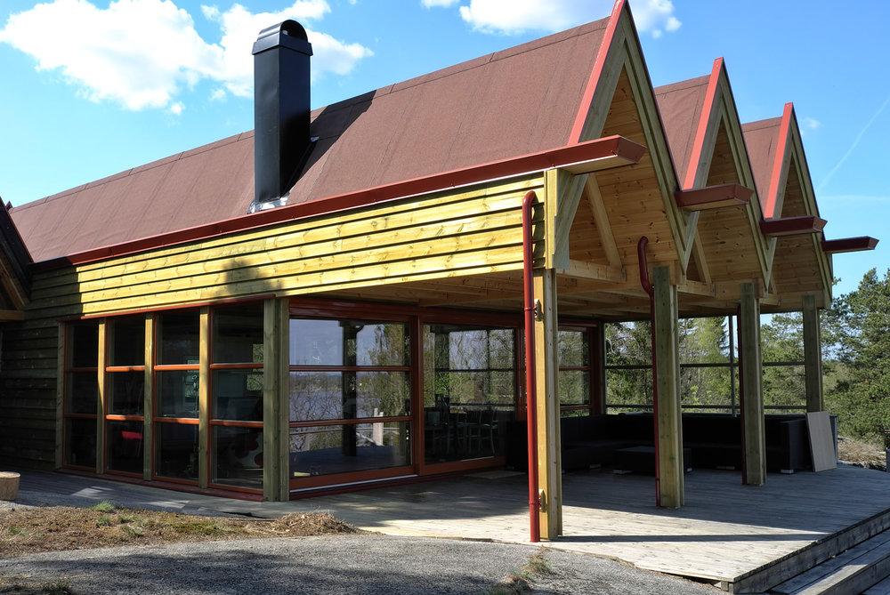 Torolf-Stenersen-Hytte-Strandskogen.jpg